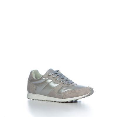 tennis-plata-s351262-2