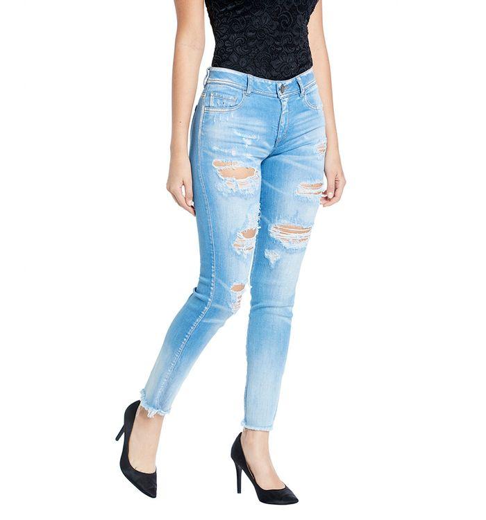 skinny-azul-s137015-1
