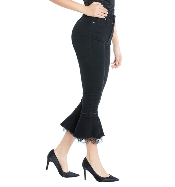 cropped-negro-s137197-1