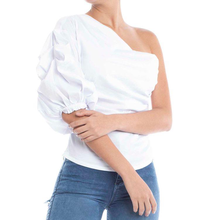 camisasyblusas-blanco-s158000-1