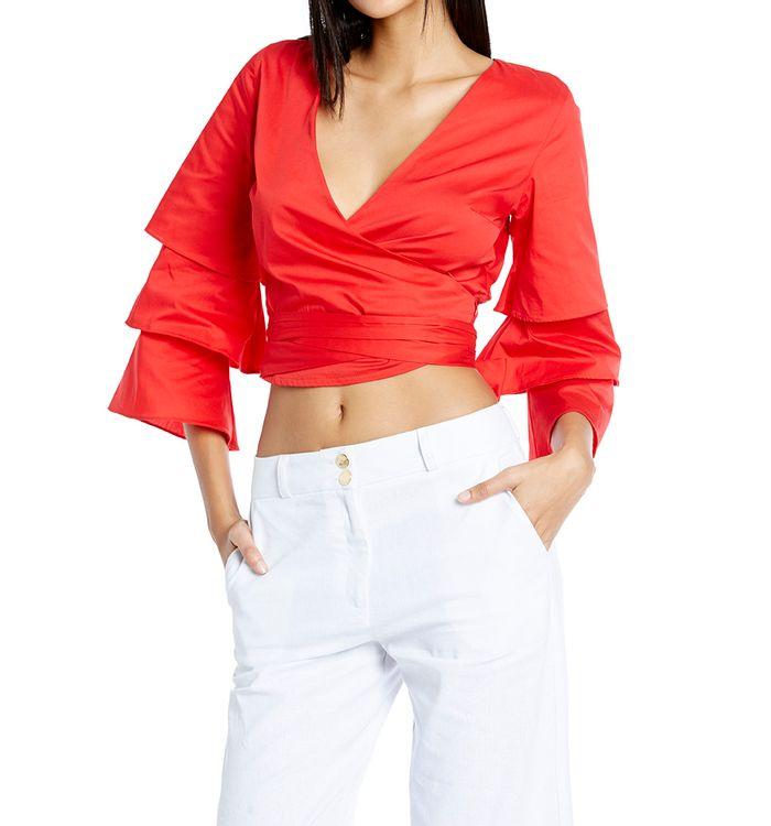 camisasyblusas-rojo-s158121-1