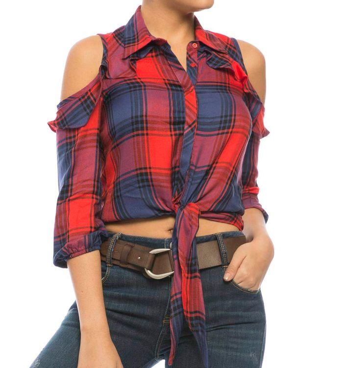 camisasyblusas-rojo-s158166-1