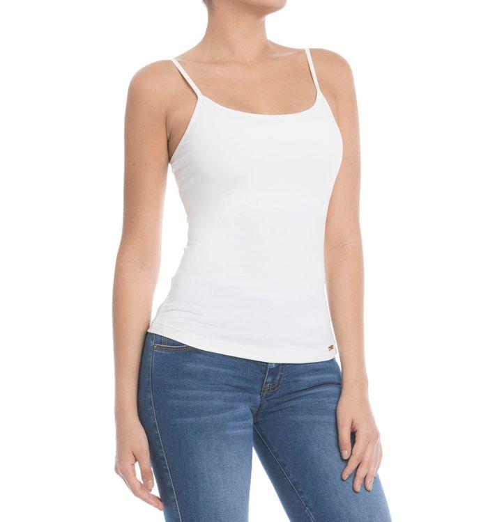camisasyblusas-blanco-s158188-1