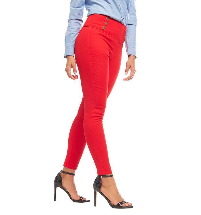 pantalonesyleggings-rojo-s027319b-1
