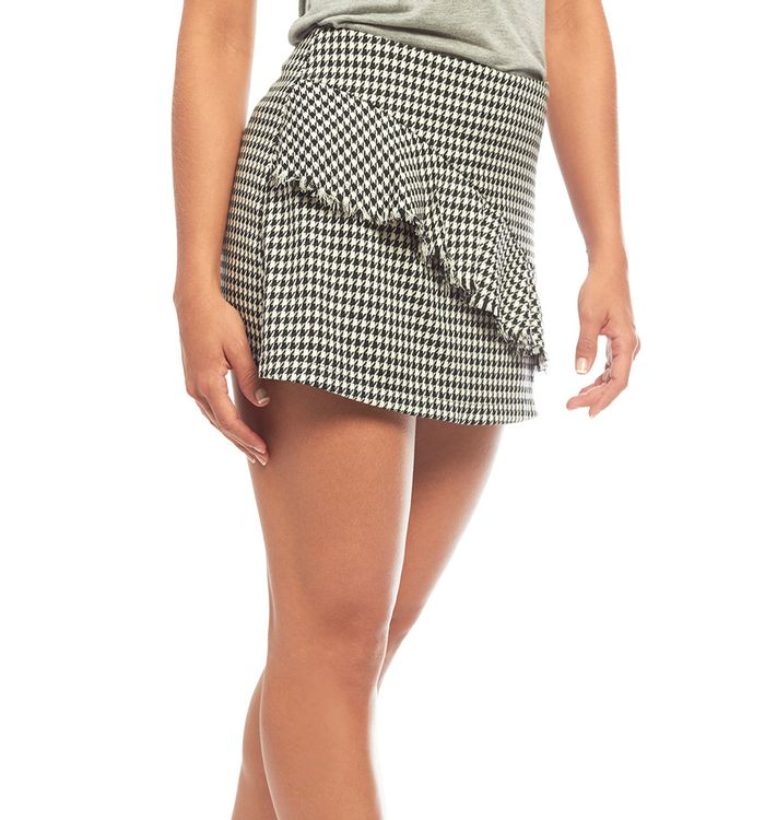 falda-blanco-s035113-1