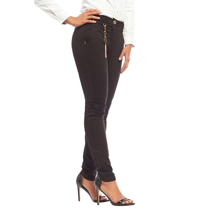 pantalonesyleggings-negro-s027321a-1