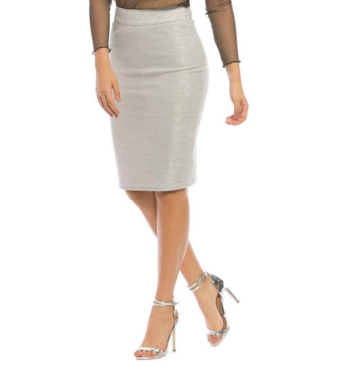 faldas-plata-s035163-1