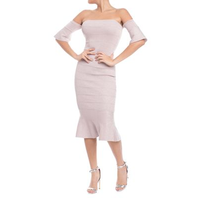 vestidos-pasteles-s069806-2