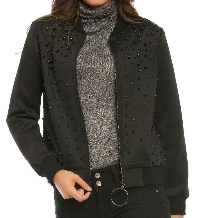 chaquetas-negro-s075092-1