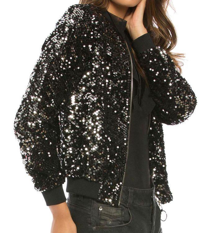 chaquetas-negro-s075107-1