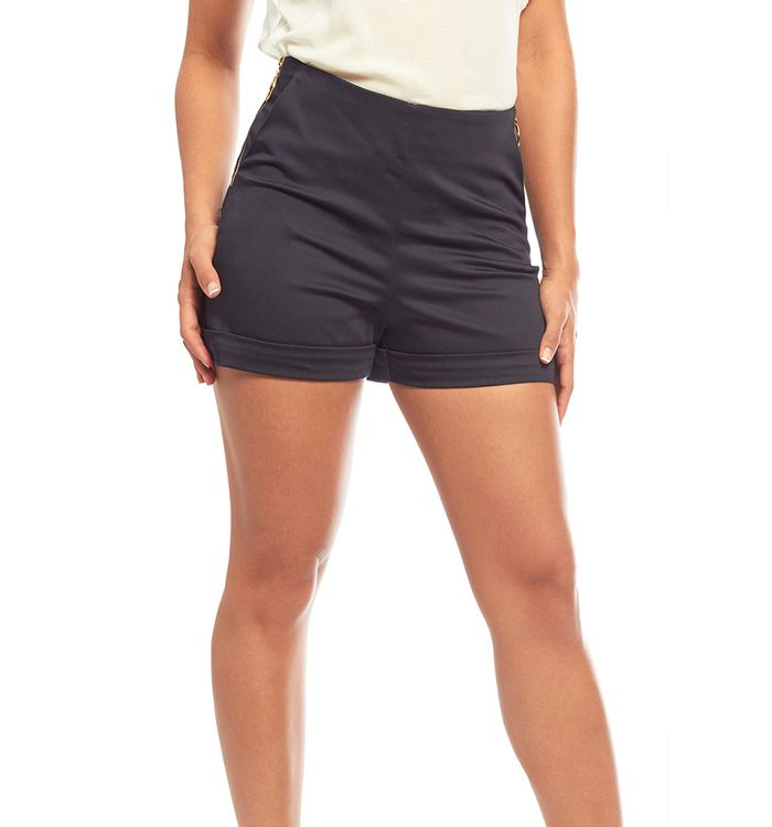 shorts-azul-s103358-1