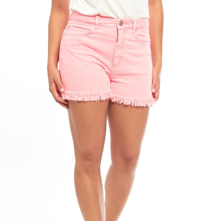 shorts-neon-s103366-1