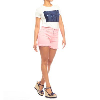 shorts-neon-s103366-2
