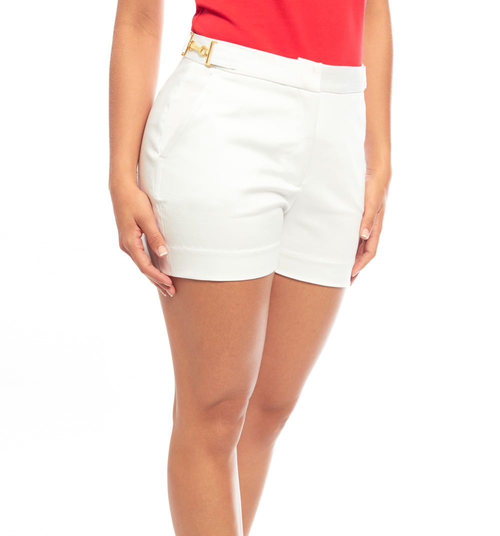 shorts-blanco-s103371-1