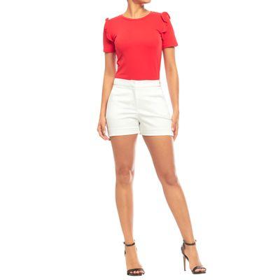 shorts-blanco-s103371-2
