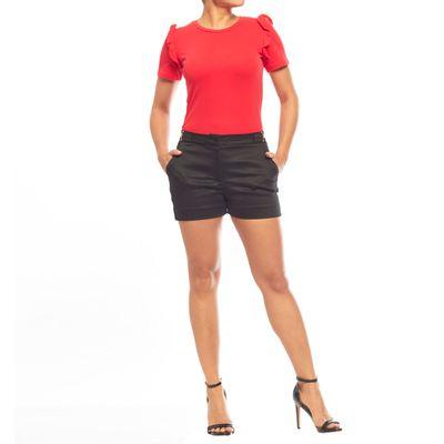 shorts-negro-s103371-2