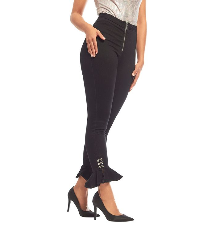 cropped-negro-s137006-1