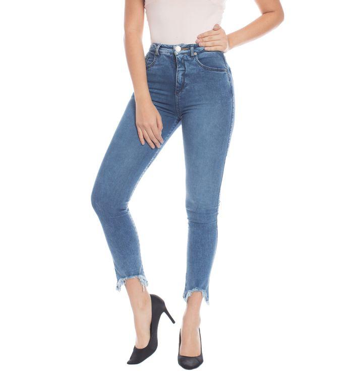 skinny-azul-s137060-1