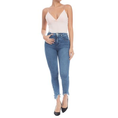 skinny-azul-s137060-2