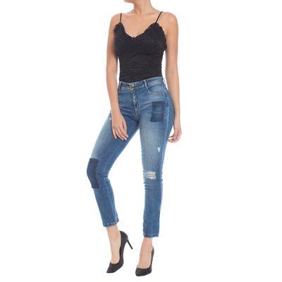 skinny-azul-s137170-2