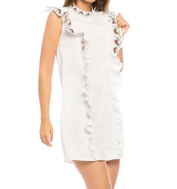 vestidos-blanco-s140003-1