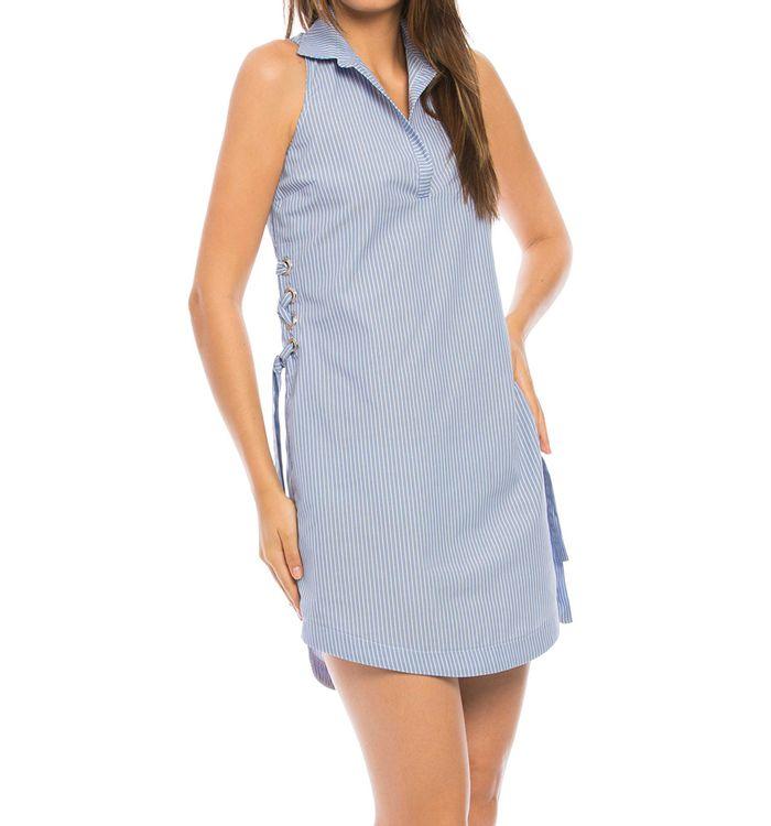vestidos-azul-s140069a-1