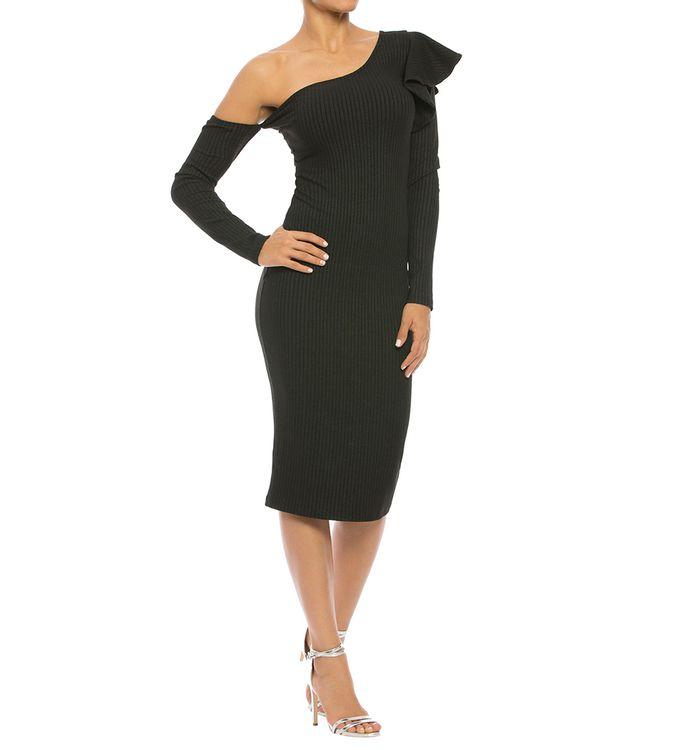 vestidos-negro-s140115-1