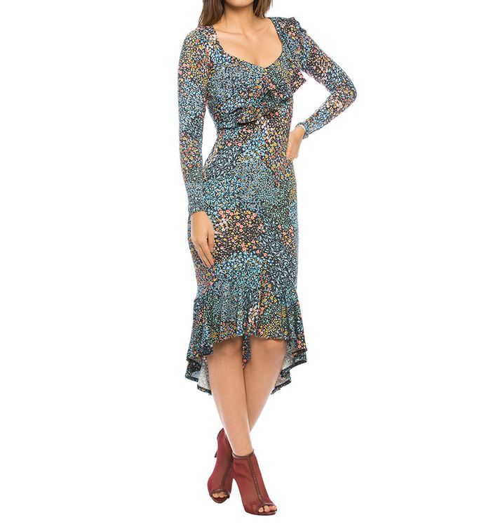 vestidos-azul-s140130-1