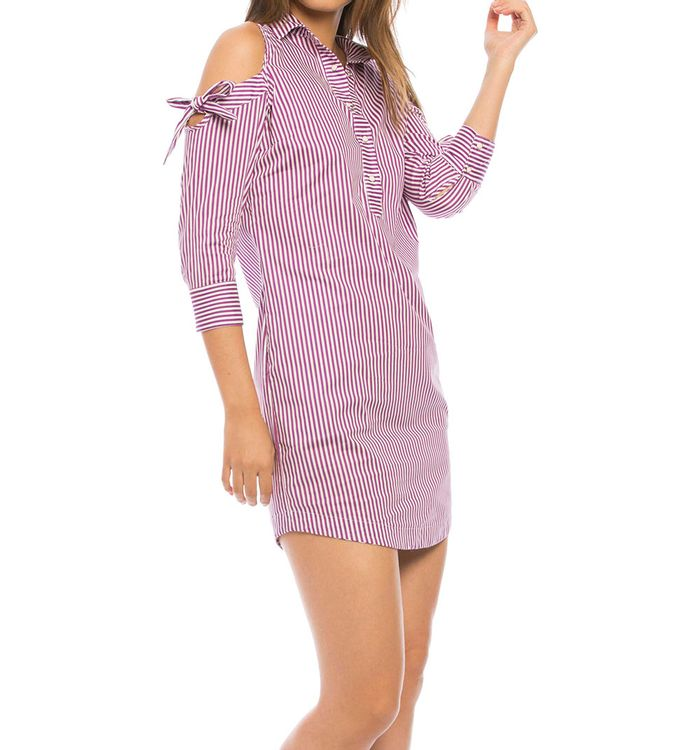 vestidos-morado-s140171-1