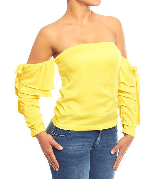 camisasyblusas-amarillo-s157080-1