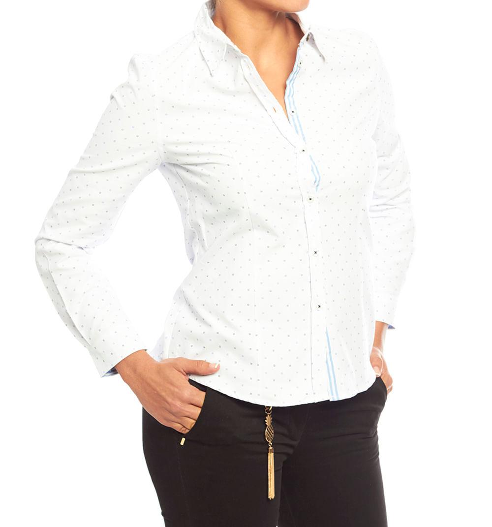 camisasyblusas-blanco-s157097-1