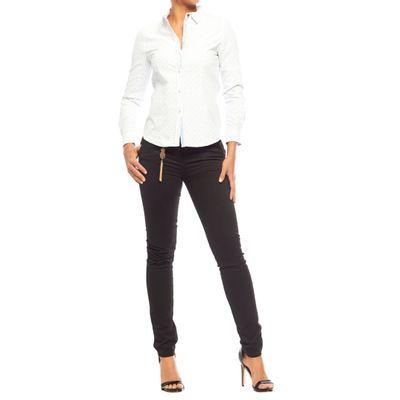 camisasyblusas-blanco-s157097-2