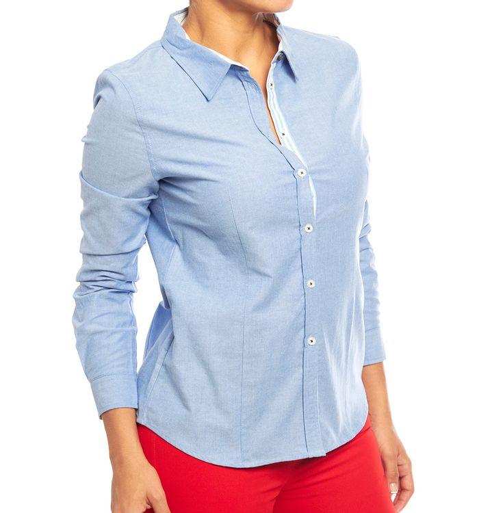 camisasyblusas-azul-s157098-1