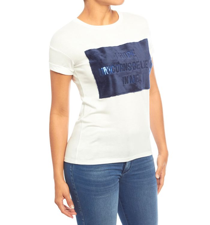 camisasyblusas-blanco-s157344-1
