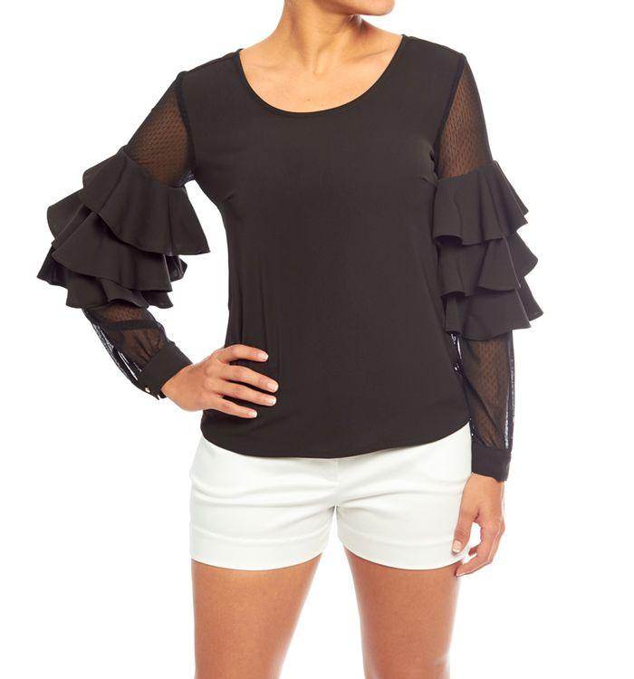 camisasyblusas-negro-s157347-1