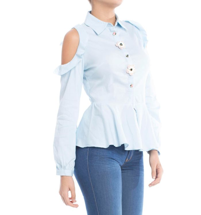 camisasyblusas-azul-s157835-1