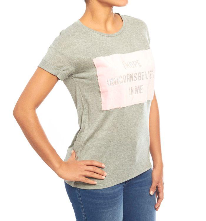 camisasyblusas-gris-s157951-1