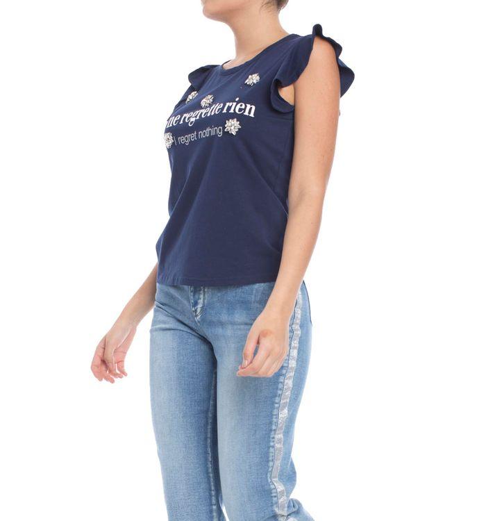 camisasyblusas-azul-s158042-1