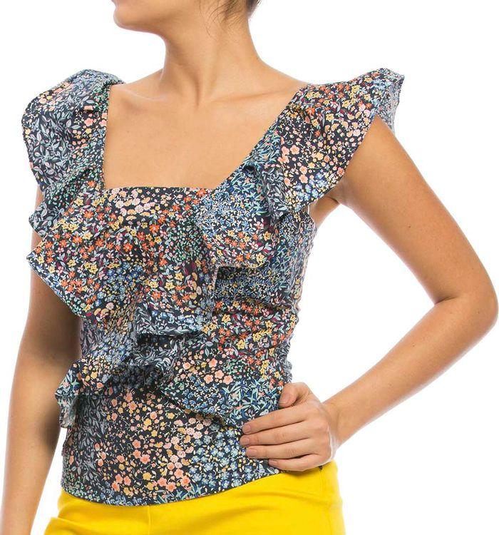 camisasyblusas-azul-s158233-1