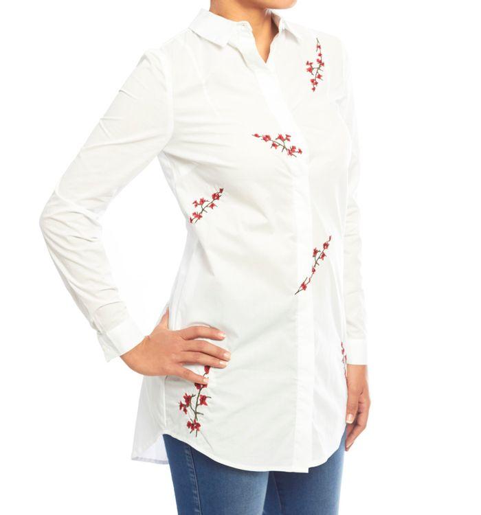 camisasyblusas-blanco-s222321-1