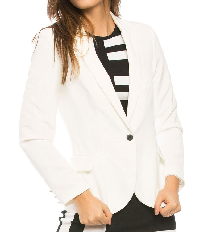 blazer-natural-s301519-1