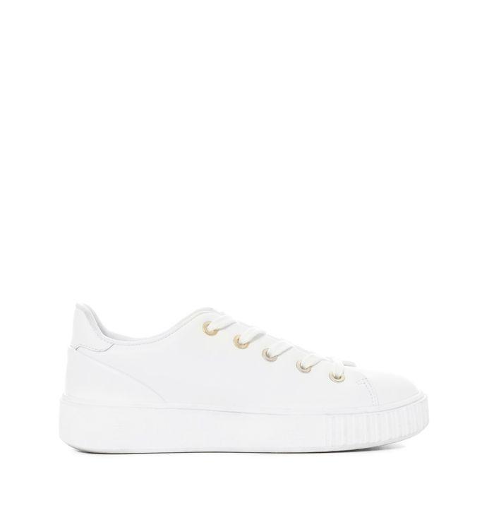 tennis-blanco-s351292-1