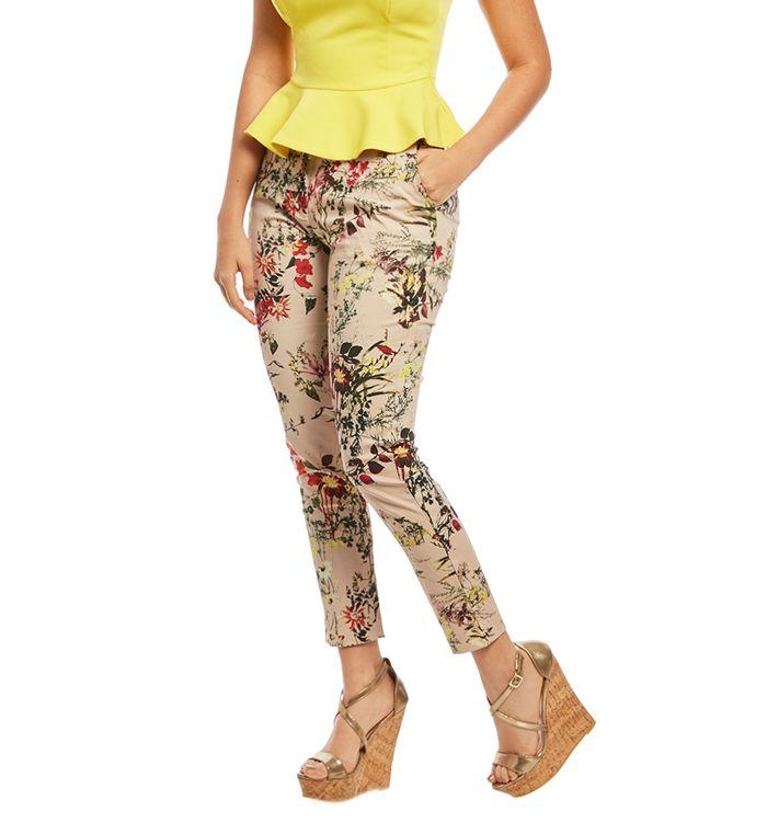 pantalonesyleggings-multicolor-s027434-1