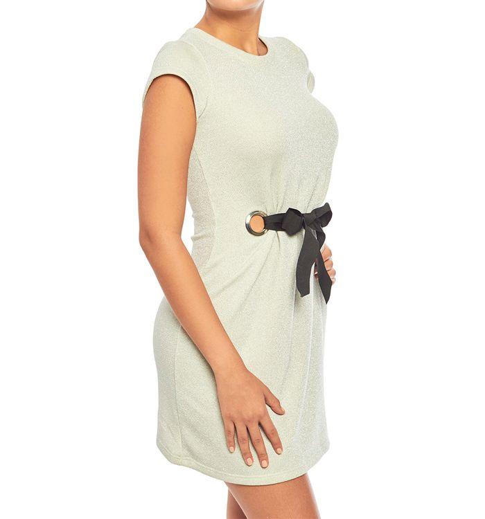 vestidos-gris-s069909-1