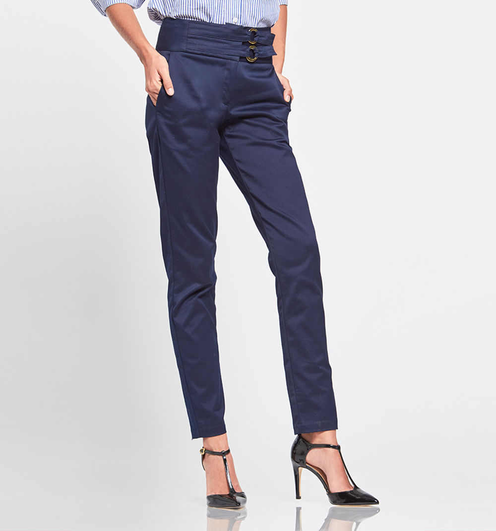pantalonesyleggings-azul-s027316-1