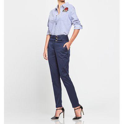 pantalonesyleggings-azul-s027316-2