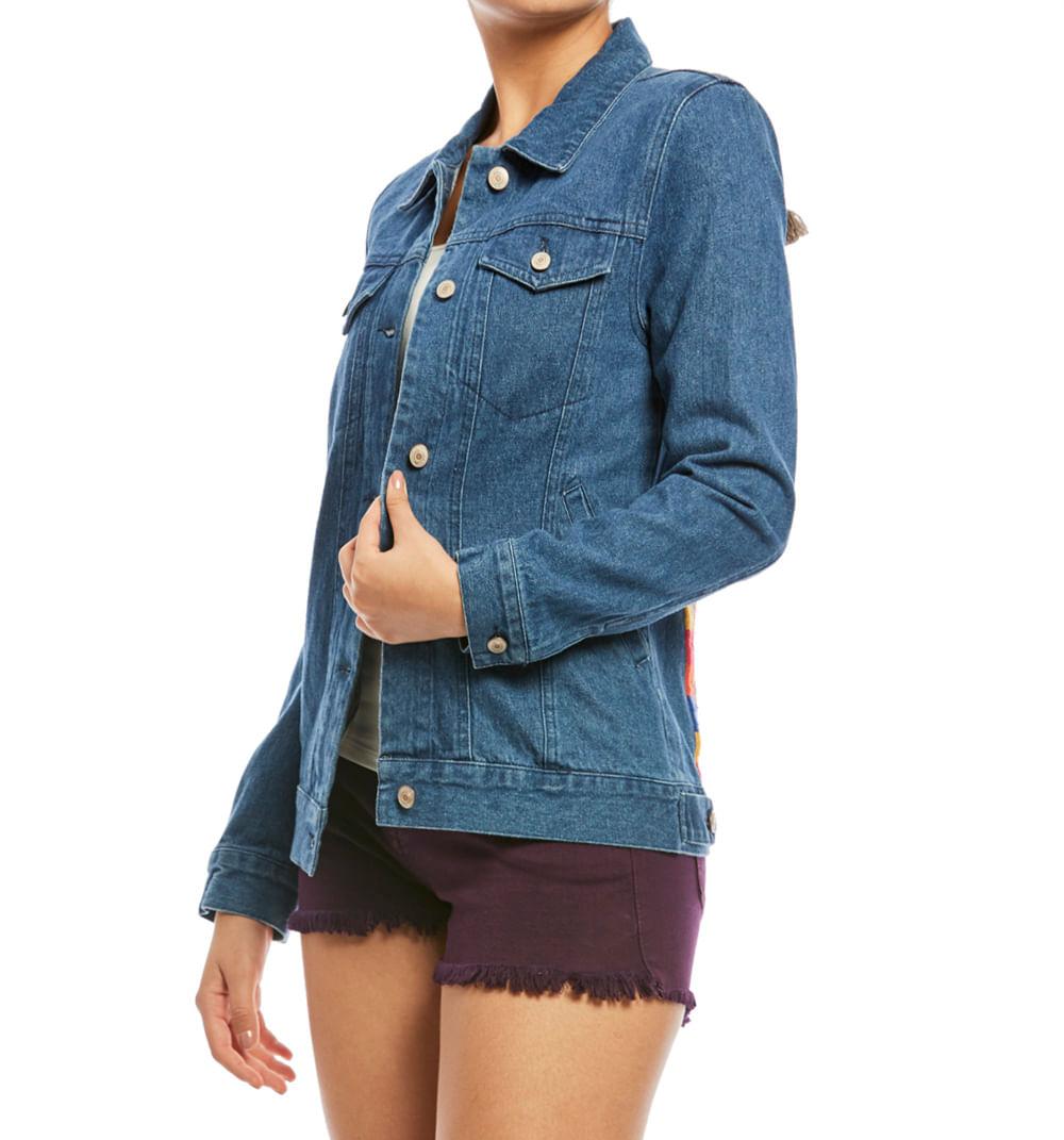 chaquetas-azul-s075075-1