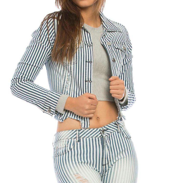 chaquetas-azul-s075223-1