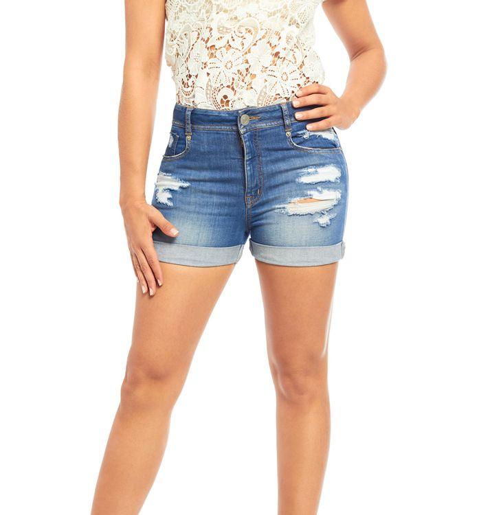 shorts-azul-s103399-1