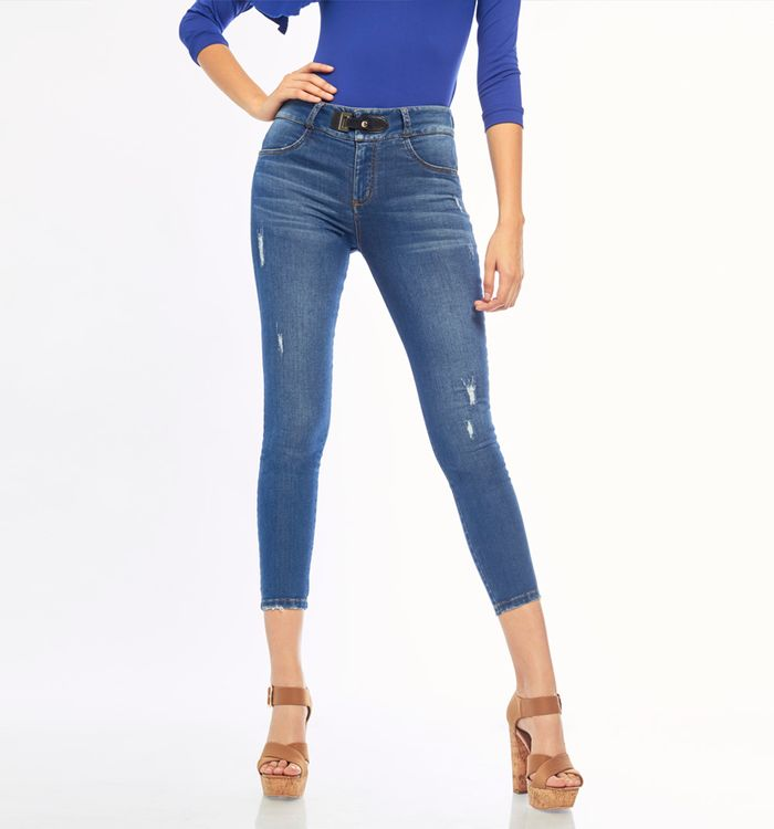 jeggings-azul-s136902-1